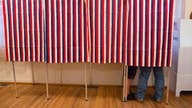Should US get rid of the Electoral College?