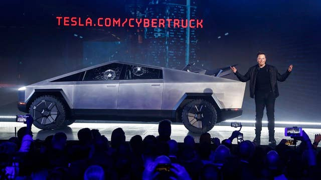 Should you invest in Tesla in 2020?