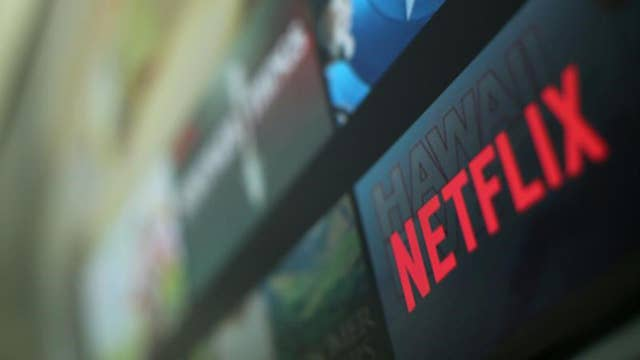 Netflix could lose 4M subscribers due to streaming competition: Brokerage