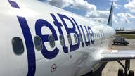 When JetBlue flies, fares are lower, CEO says