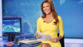 Trish Regan: FBI used unverified opposition research to spy