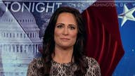 Stephanie Grisham on impeachment: 'The Democrats have nothing'
