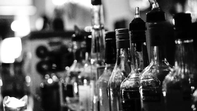 Friday marks 100 years since Prohibition