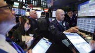Stock market finished lower than usual: Report