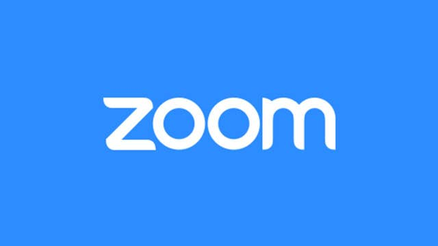Zoom founder on immigration and the tech industry