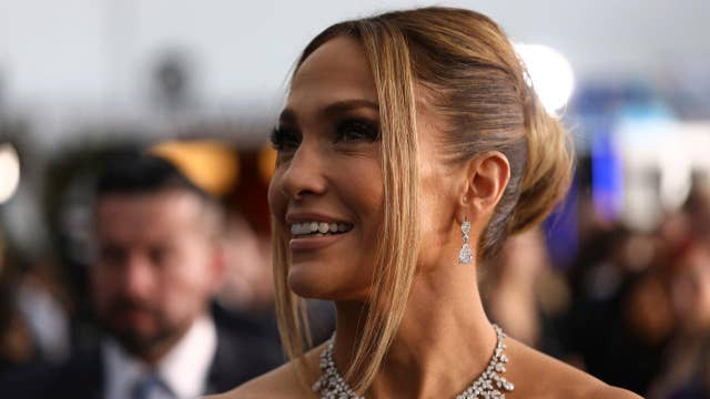 Jennifer Lopez creating excitement for Hard Rock brand: Jim Allen