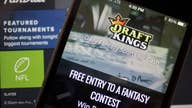 Sports betting leader DraftKings gets acquired – should you invest?