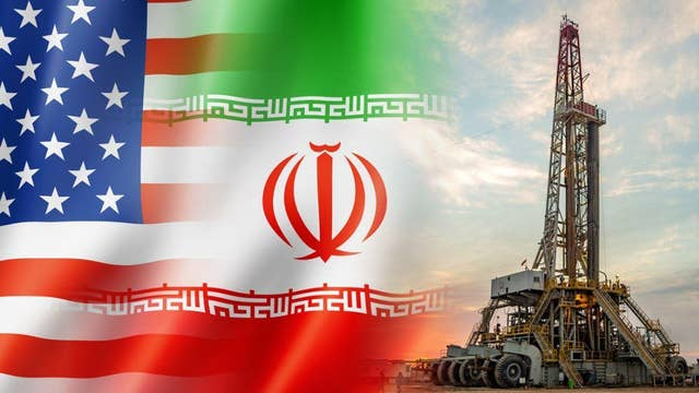 Oil prices are easing as news of Iran's missile attack develops: Market analyst
