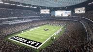 Raiders' move to Las Vegas has key financial perk for free agents