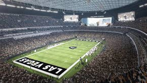 Allegiant Stadium promotes connectivity for Raiders' fans: Cox Communications president