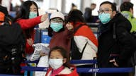 CDC doctor on coronavirus: US risk is 'low'