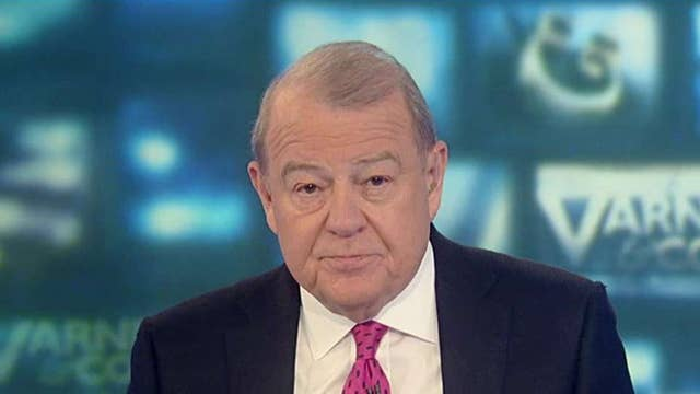 Varney: Democrats used to be good at politics, now there's Trump