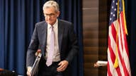 Powell: Federal Reserve's intentions are to raise level of reserves