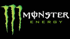 Why this expert recommends investing in Monster Energy drinks