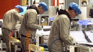 Manufacturers luring workers to relocate with benefits, higher salaries