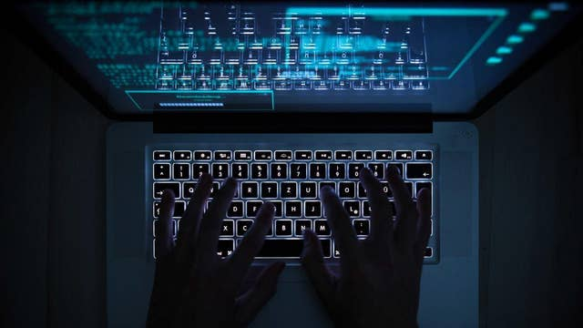 Russian military agents successfully hack Burisma Holdings