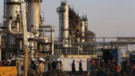 Oil prices can still decline despite unrest in Libya, Iraq: OPIS chief oil analyst