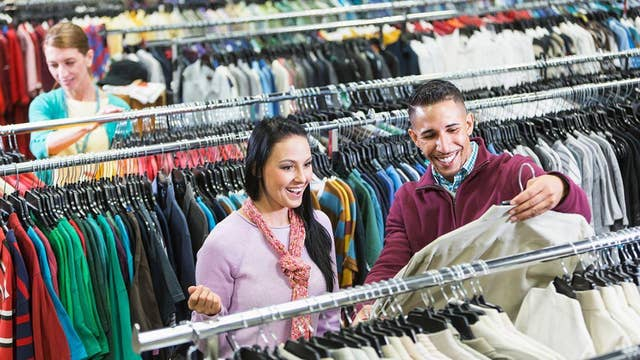 Winning retailers are finding ways to empower employees: NRF president
