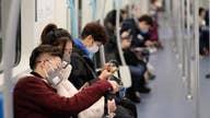 Economic, social destruction in China from coronavirus is troubling: Jack Keane