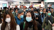 CDC needs 'boots on the ground' in China to control coronavirus: Dr. Marc Siegel