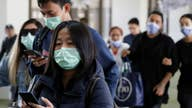 Here's how coronavirus could affect China's economy