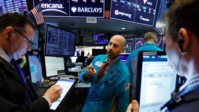Markets close high so where should you be investing?