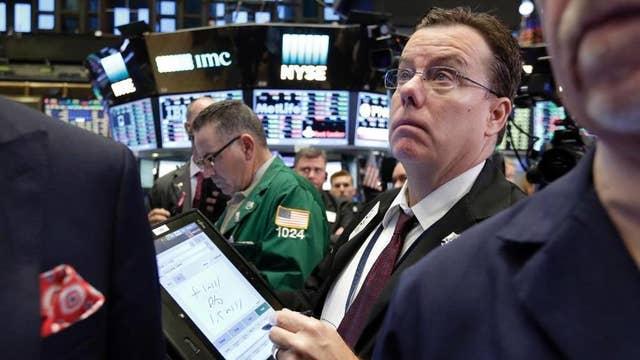 Investors will shrug off Iran tensions until economically harmful: Bank of America Private Bank CIO