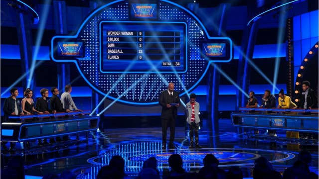 5 game shows where you can win big