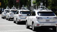 Autonomous vehicle regulation will come in phases: Transportation Secretary