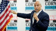 Sen. Cory Booker withdraws from 2020 presidential election: Report