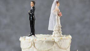 January is prime divorce filings month: Report