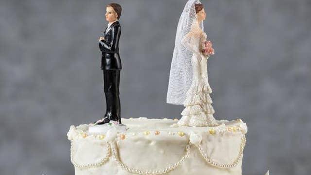 January is prime divorce filings month: Report