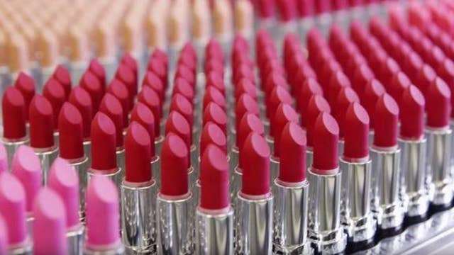 Avon CEO Jan Zijderveld steps down ahead of Natura takeover