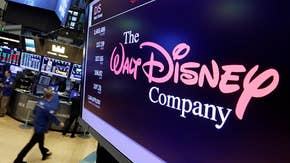 Why this top investor says Disney is a good long-term stock pick