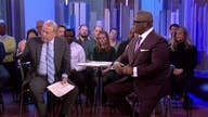 Charles Payne, Stuart Varney discuss what socialism would do to US economy