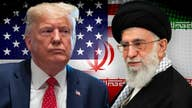 US on a path to new nuclear deal with Iran: Gen. Jack Keane
