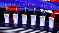 Joseph Minarik: 2020 Democrats, 'free stuff' promises are dangerous. Our debt is zooming at escape velocity