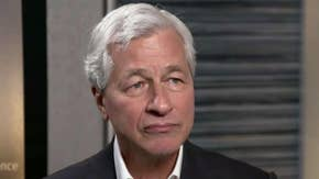 Dimon: US economy, consumer in good shape