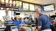 Coronavirus will only have a small impact on McDonald's earnings: Analyst