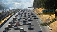 If poor people get lower traffic fines in California, shouldn't everyone else?