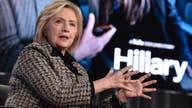 Hillary Clinton attacks Bernie Sanders in Hulu documentary interview