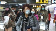How coronavirus, Hong Kong protests are impacting Chinese economy