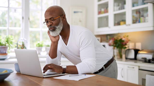 70 percent of businesses offer work from home options