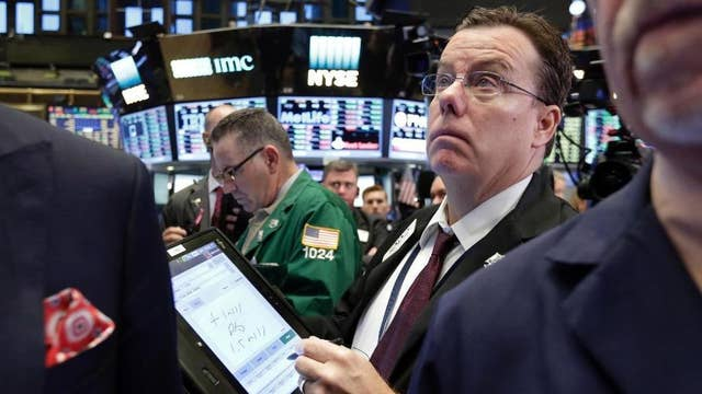 What should worry investors in 2020?
