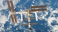 NASA, Axiom Space open rooms for rent on International Space Station