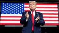 Trump celebrates replacing 'NAFTA disaster' with USMCA