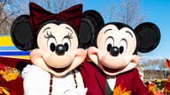 Disneyland, California corporations could suffer if new tax is passed: Grover Norquist