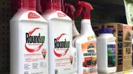Bayer faces 4th cancer lawsuit over Roundup