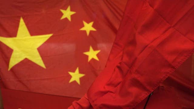 Phase 1 China trade deal will not pass in 2020: Political analyst
