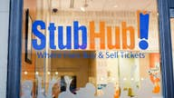 StubHub waiting on NBA to reschedule Lakers, Clippers game